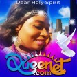 Dear Holy Spirit