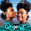 Empowered (Live) - Queenlet