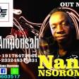 Amponsah by Nana Nsoroma, Otan Hunu Hitmaker