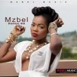 Mzbel - Awoso Me