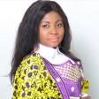 Mabel Okyere - Sufre Wo Nyame